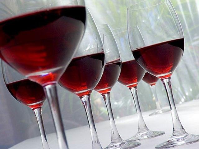 Wijnproeverij Hulsbeek Events